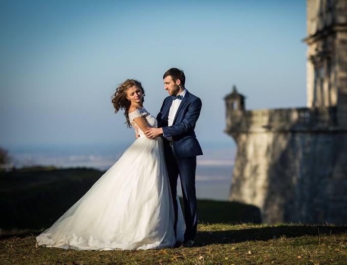wedding officiants & ceremony locations - Sensational Ceremonies