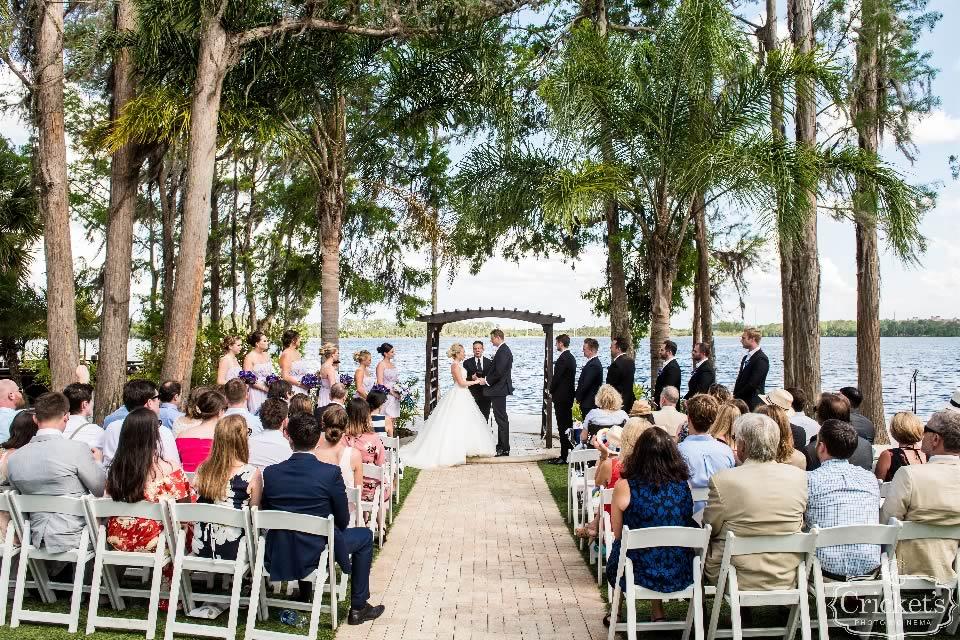 Paradise Cove - Sensational Ceremonies