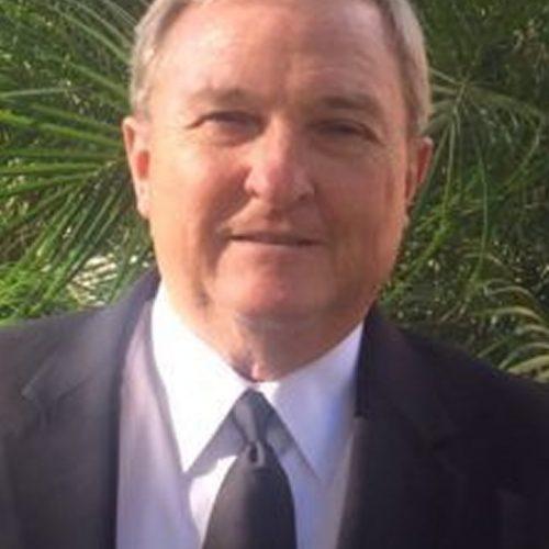 Randy Hale - Sensational Ceremonies