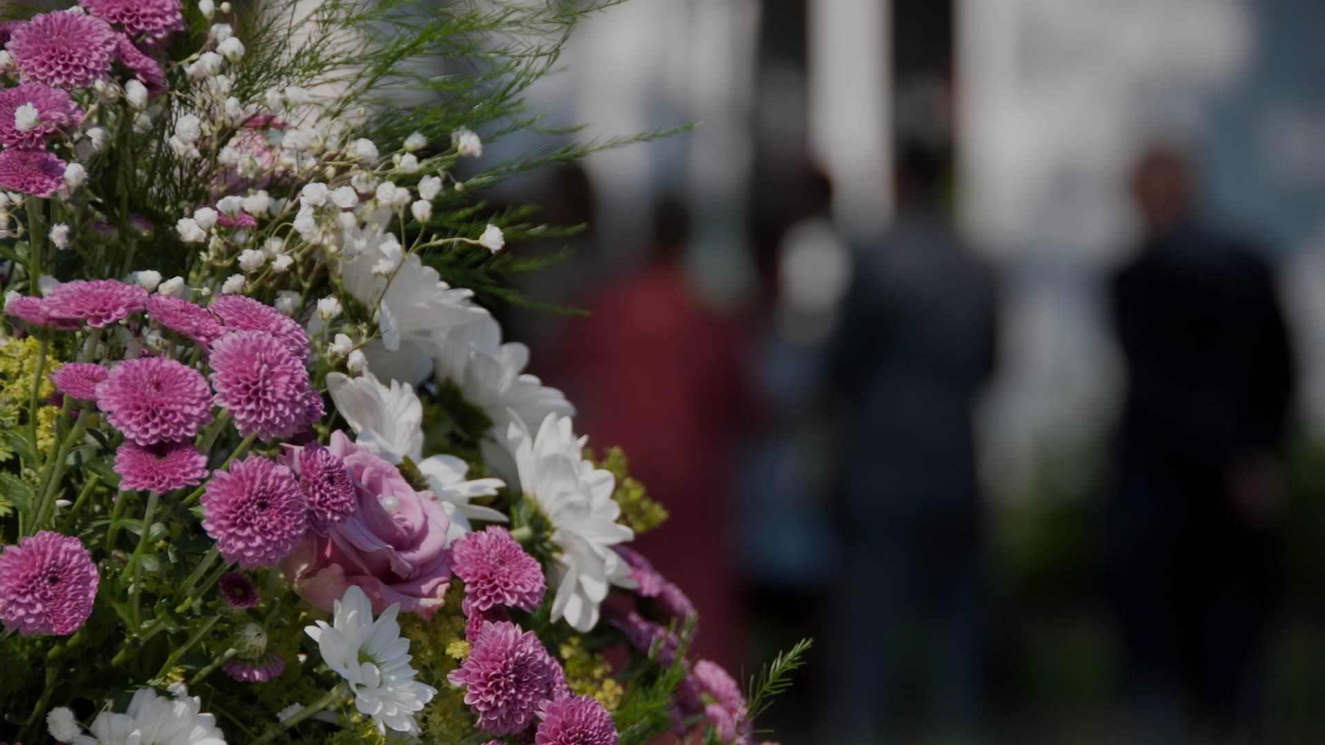 our services - Sensational Ceremonies