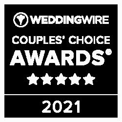 2021-wedding wire couples' choice award copy