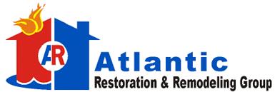 Atlantic Restoration & Remodeling Group LLC