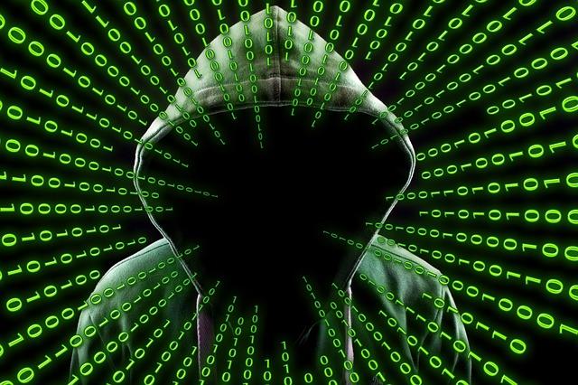 Hacker-640x426