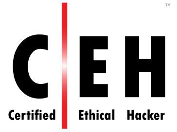 EC Council CEH