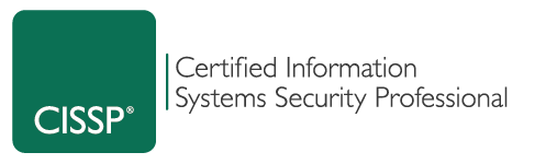 International Information Systems Security Certification Consortium - CISSP