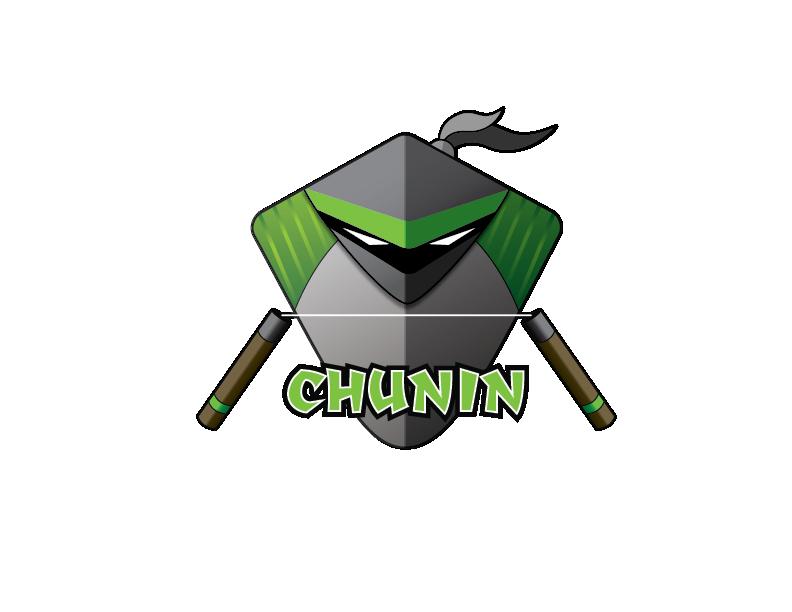 https://secureservercdn.net/198.71.233.45/gkx.9df.myftpupload.com/wp-content/uploads/2020/10/3-Hats_Ninja_Icons_Source_Chunin.png