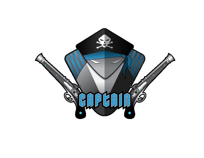https://secureservercdn.net/198.71.233.45/gkx.9df.myftpupload.com/wp-content/uploads/2020/10/3-Hats__Pirates_Icon_Source_Captain.png