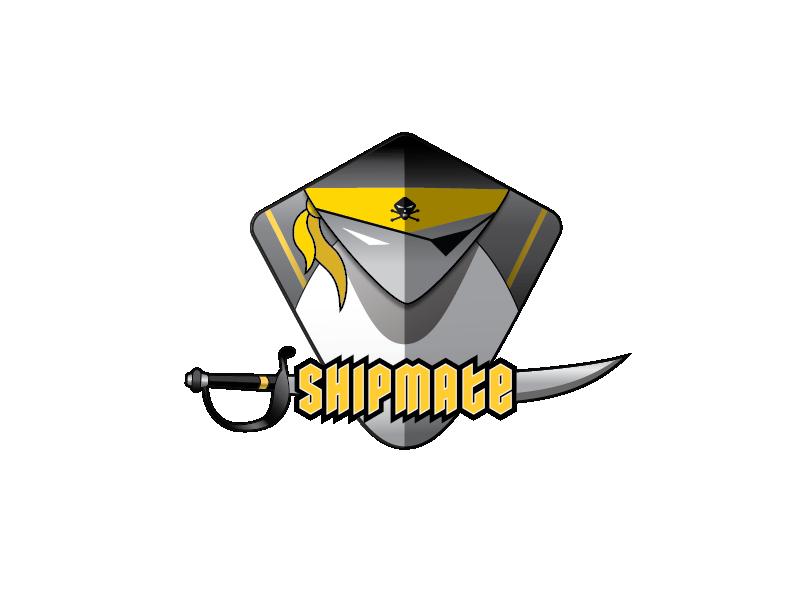 https://secureservercdn.net/198.71.233.45/gkx.9df.myftpupload.com/wp-content/uploads/2020/10/3-Hats__Pirates_Icon_Source_Shipmate.png