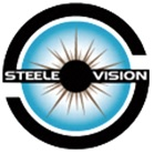 Steele-Vision-logo-1