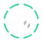 The Collective Movements Logo