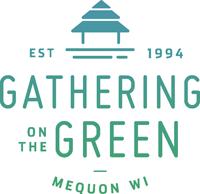 GOG-logo-gradient