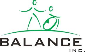 Balance Inc logo