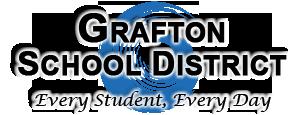 Grafton SD logo