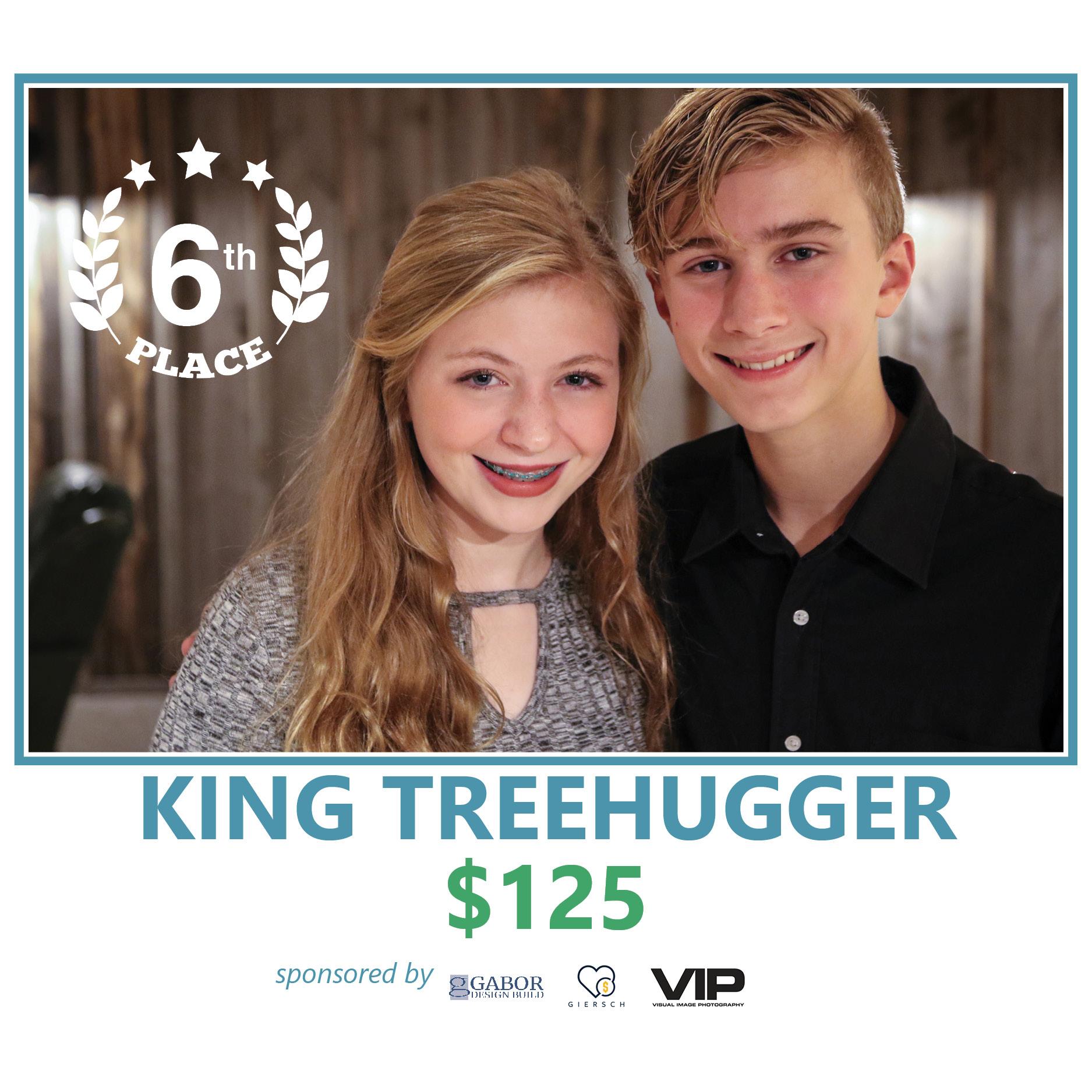 2019 BOTB Winners_King Treehugger_GatheringontheGreen