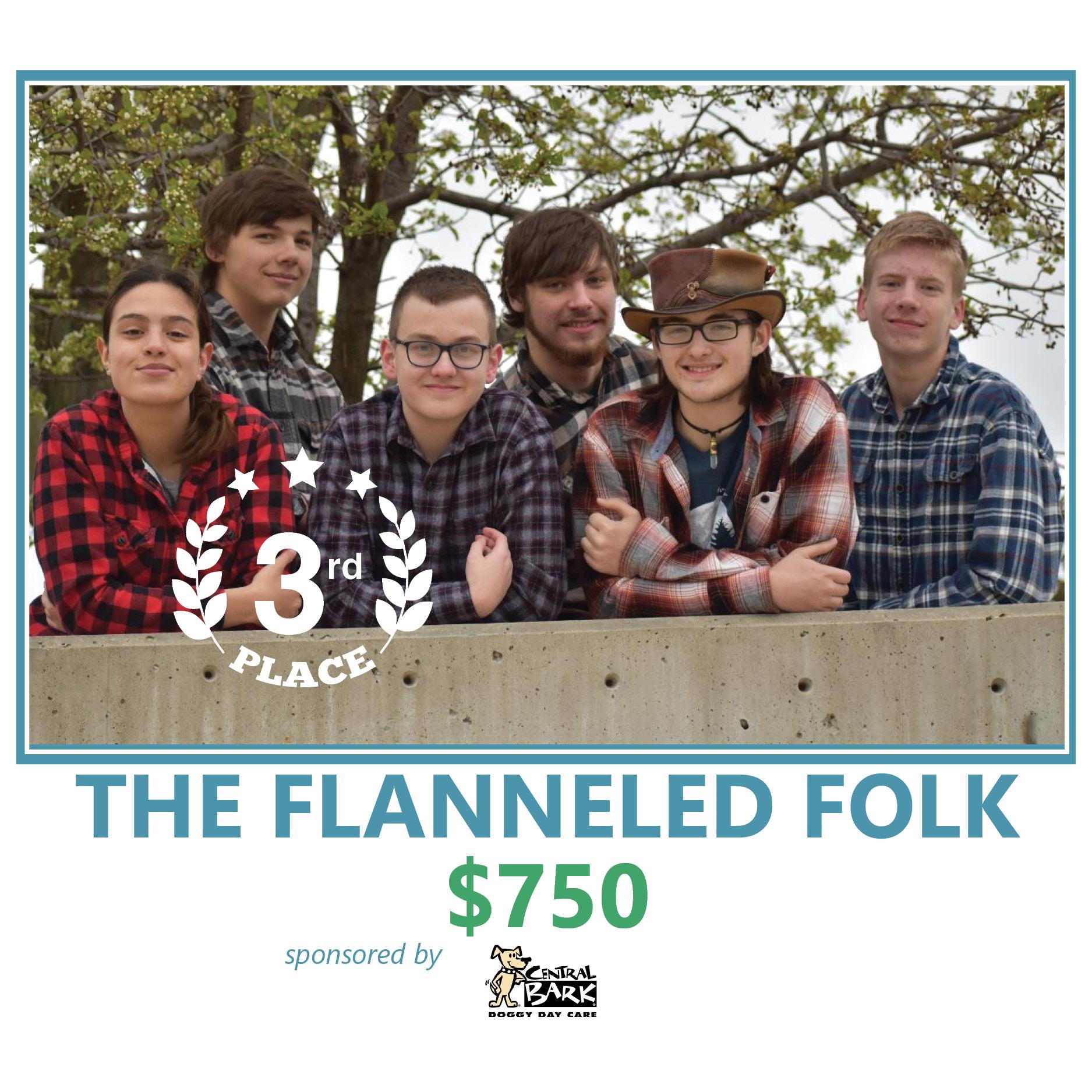 2019 BOTB Winners_The Flanneled Folk_GatheringontheGreen