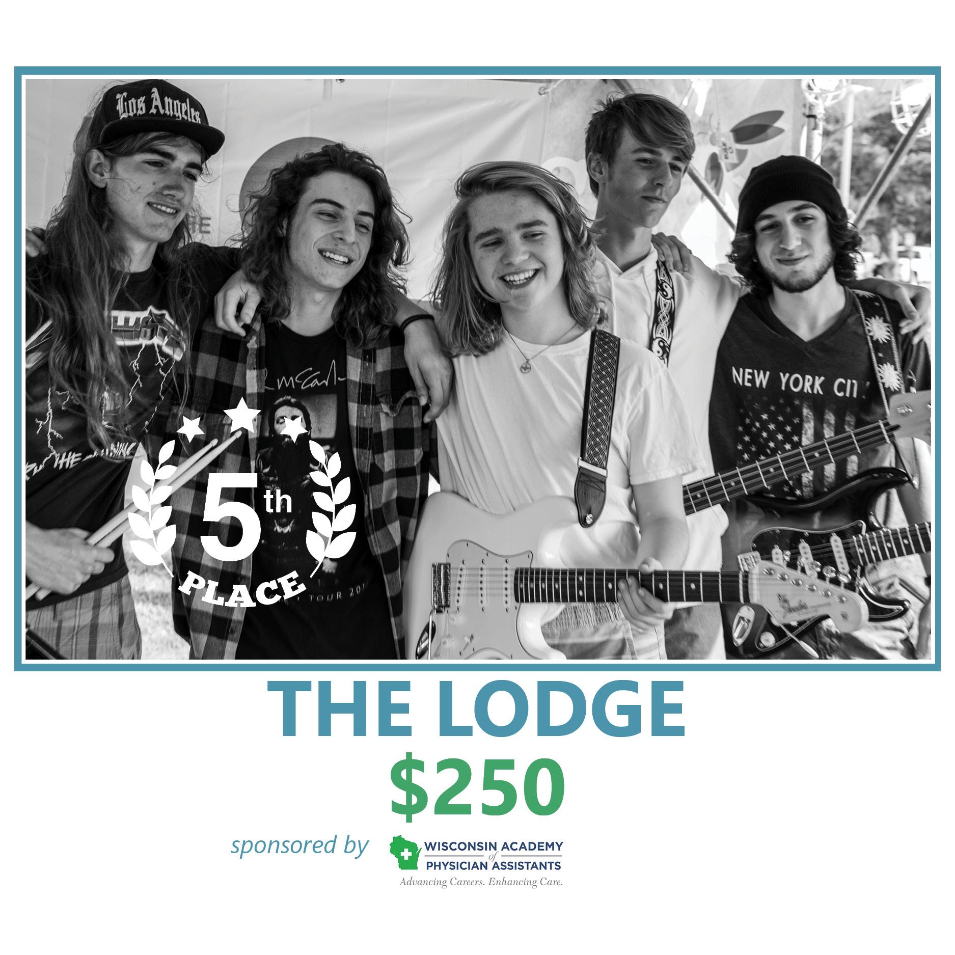 2019 BOTB Winners_The Lodge_GatheringontheGreen