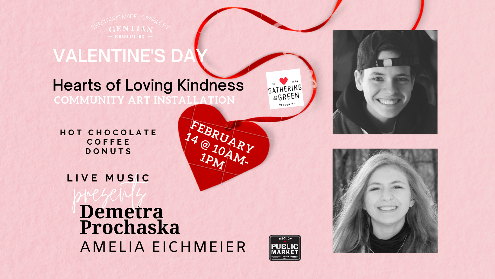 Valentine's Day_FB Cover_Gathering on the Green