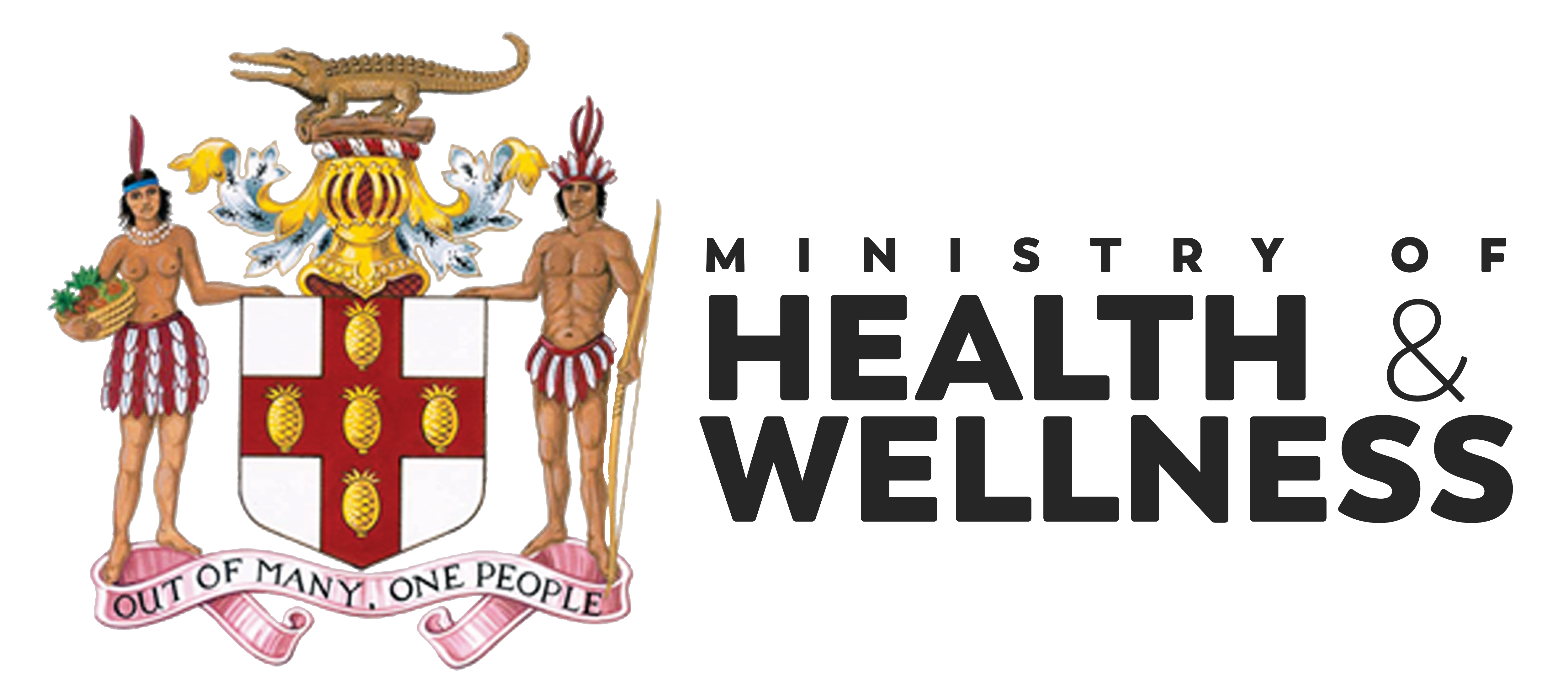 Ministry of Health & Wellness
