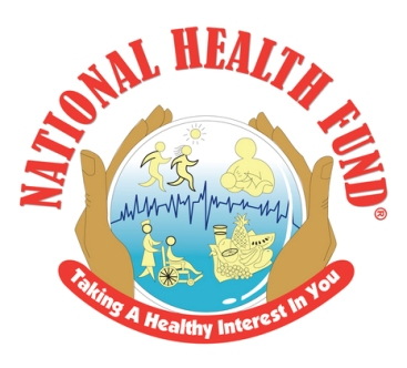 National Heath Fund