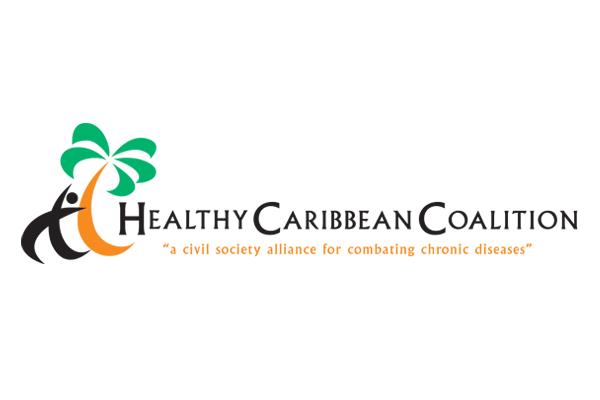 Healthy Caribbean Coalition