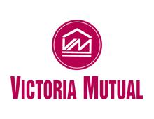 Victoria Mutual