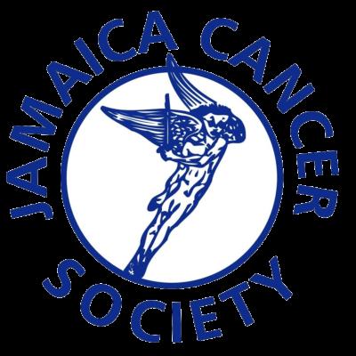 jamaica_cancer_logo