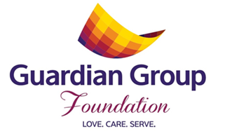 Guardian Group Foundation