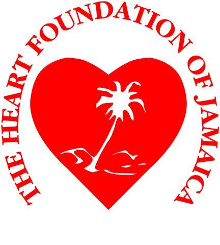 Heart Foundation of Jamaica (HFJ)