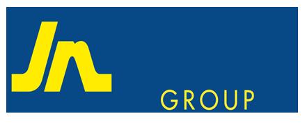 Jamaica National Group