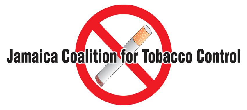 Jamaica Coalition for Tobacco Control