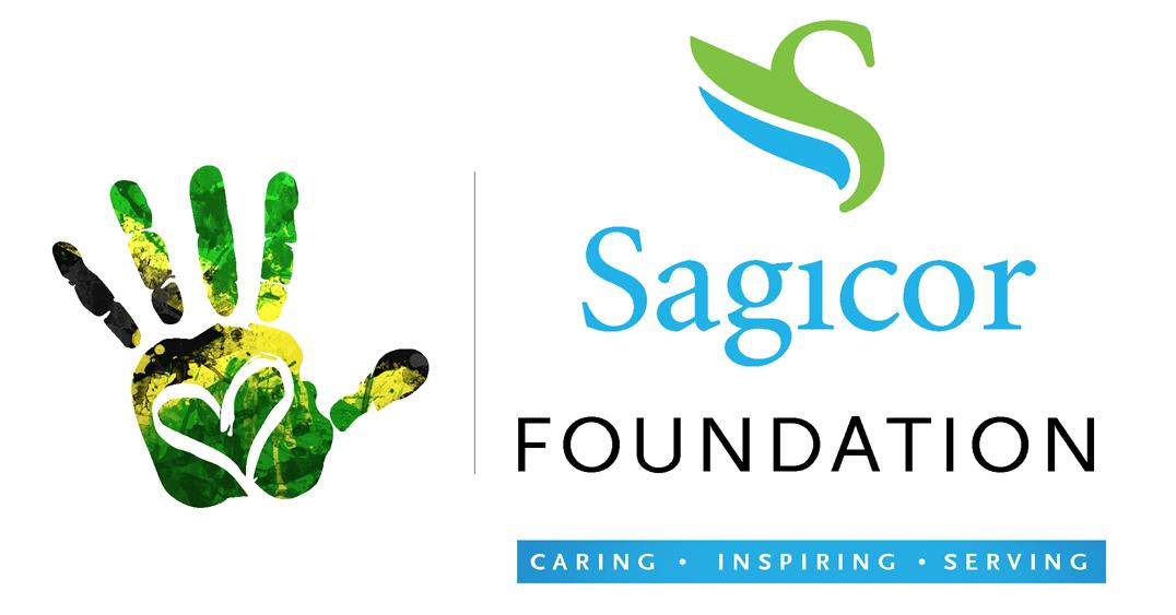 Sagicor Foundation
