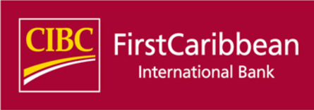 CIBC First Caribbean International Bank