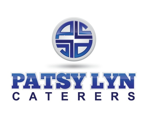 Patsy Lyn Caterers