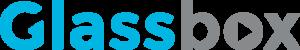 Glassbox_Logo_RGB_72dpi