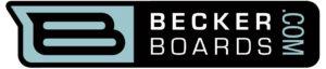 Becker_Boards_Horizontal_Logo