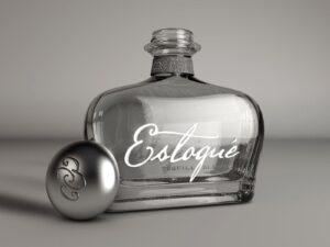 ESTOQUE-3_preview