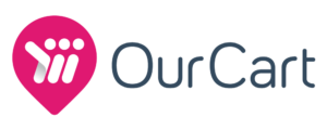 Ourcart