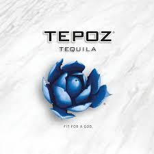 Tepoz Tequila