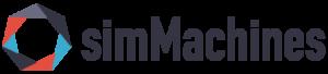 simMachines_Logo_Full_Horz_RGB_300DPI