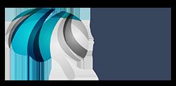 Chiari EDS Center Logo