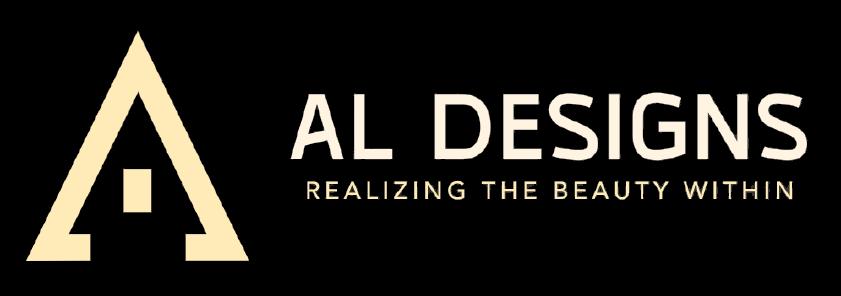AL Designs
