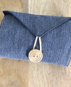 Loop Pouch_Closed