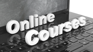 Faculty - Online Courses - featured
