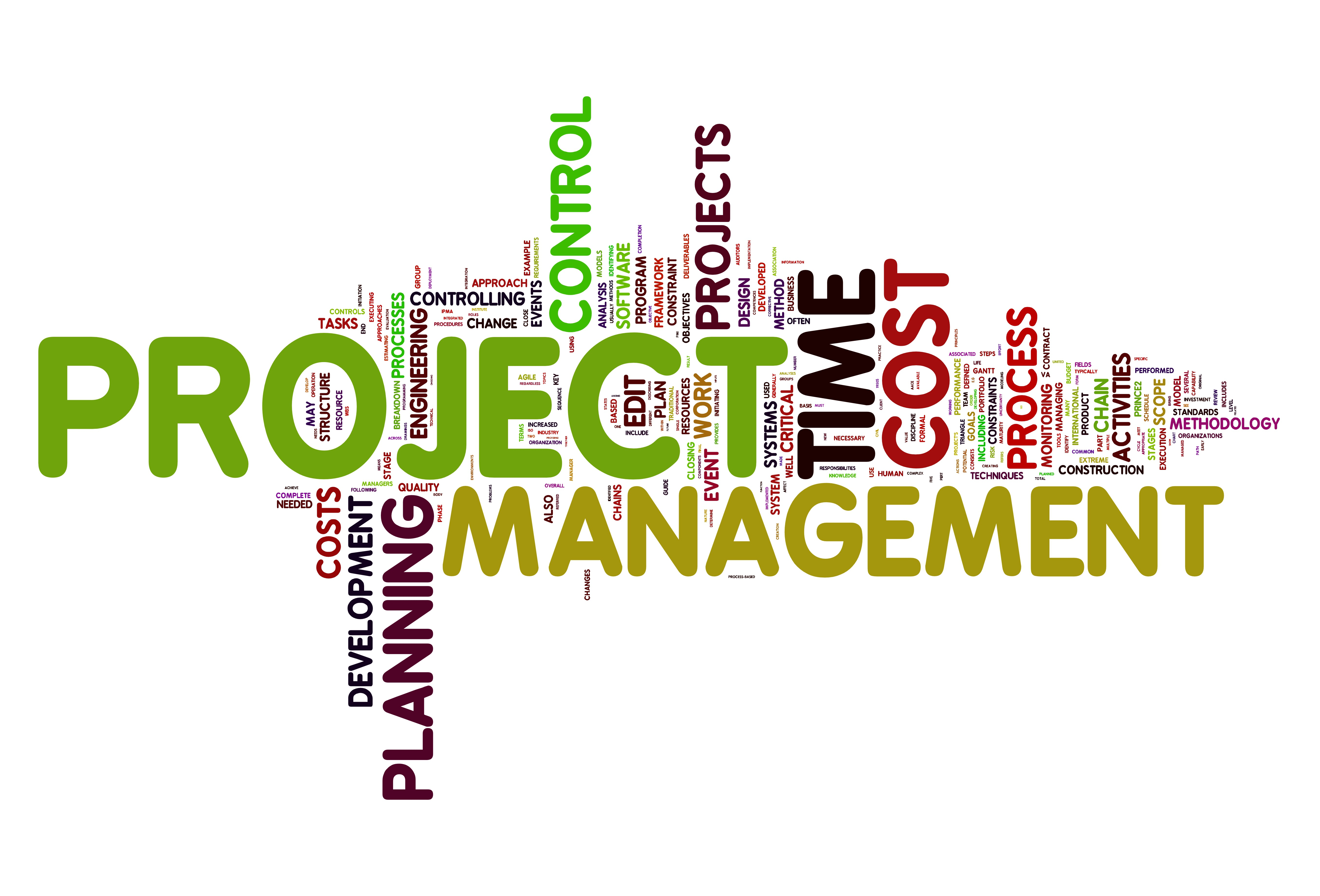 The Project Management online program at Brentwood University is designed for professionals of all experience levels, some of whom may be looking to advance in their career and others who need to learn to lead project with diverse nature