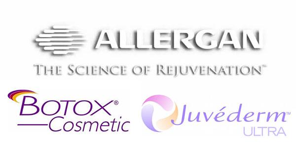 allergan1