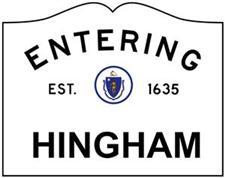 entering-HINGHAM_New2_New