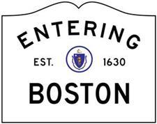 entering-boston_New_New