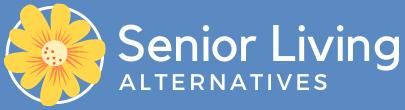 Senior Living Alternatives