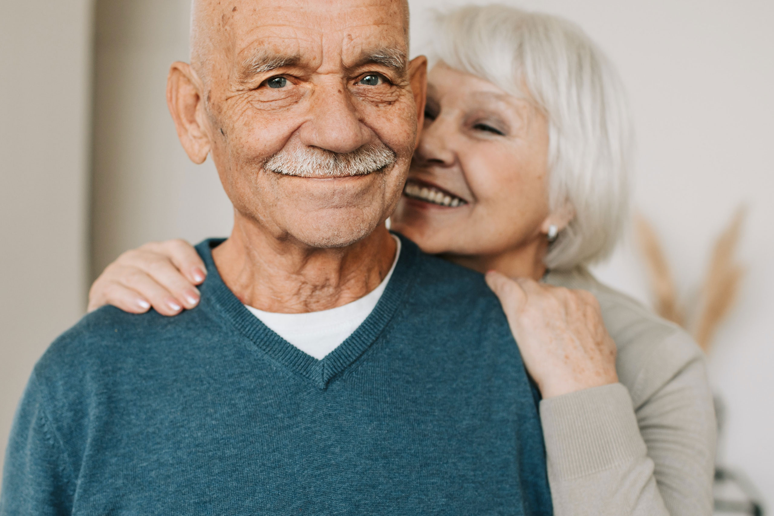 Valley Senior Living Alternatives