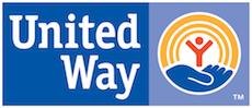 United Way South Louisiana